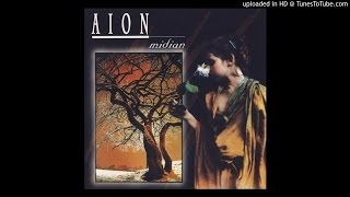 Watch Aion Land Of Dreams video