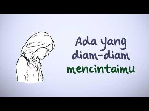 download lagu Gloria - Tak Cinta Kamu (Cover Music Lyric Video) gratis