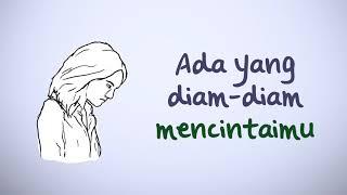 Download Lagu Gloria - Tak Cinta Kamu (Cover Music Lyric Video) Gratis STAFABAND