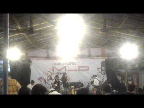 "Download METHA CHANDRA - INI AKU LIVE ""JAZZ CULINARY BINTARO"" Mp4 baru"
