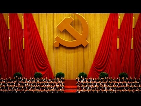 How Risky is Xi's Anti-Corruption Campaign? (LinkAsia: 5/2/14)