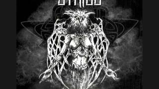 download lagu Strige - De Aufidi Cruore gratis