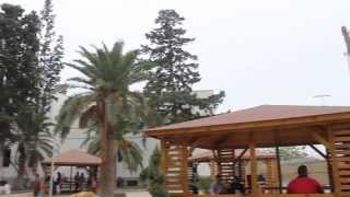 كلية الفنون والاعلام جامعة طرابلس ( روح الفن )
