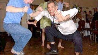 danceත් දැක්කා-මේ වගේ dance නොදැක්කා  Funny and awkward dancing - Dance fail compilation