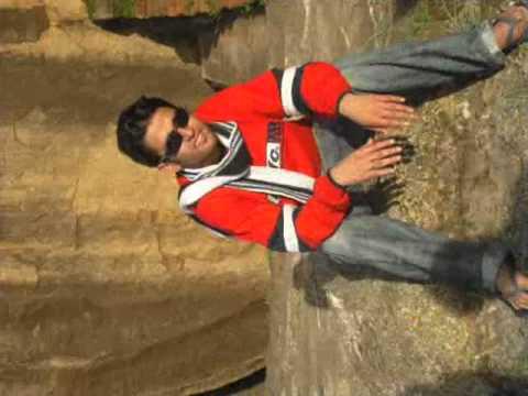 No.1 akash ali koirala chitradurga singer you must watch