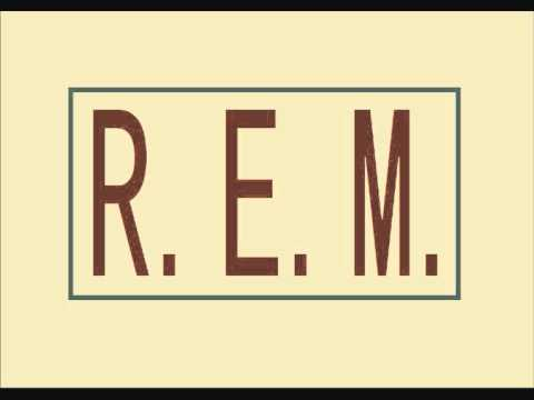 Rem - Crazy