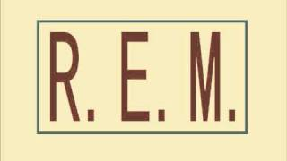 Watch Rem Crazy video