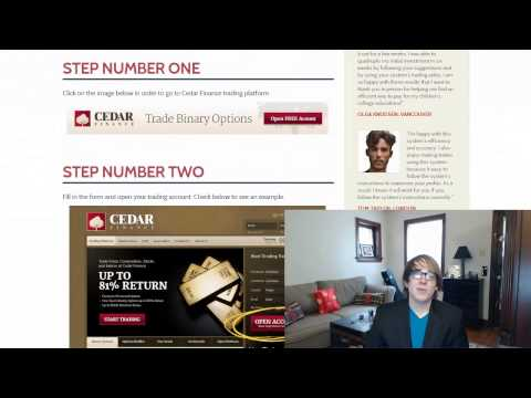 Online Jobs Work From Home - Voted Best Online Jobs 2013