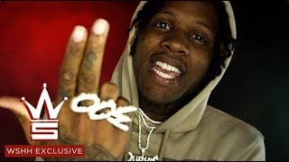 """Lil Durk """"No Auto Durk"""" (G Herbo """"Never Cared"""" Remix) Directed By Rio Productions"""