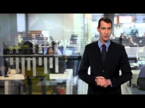 UFXMarkets Weekly Forex Currency Trading News 03-February-2013