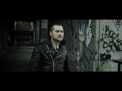 Иракли и Даша Суворова - Нелюбовь (moozoomTV)