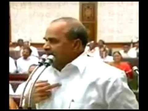 Y.S. Rajasekhara Reddy the man http://www.tgnns.com
