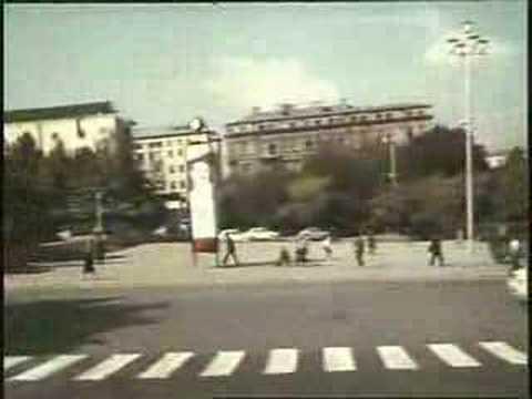 Магомаев Муслим - Город мой Баку