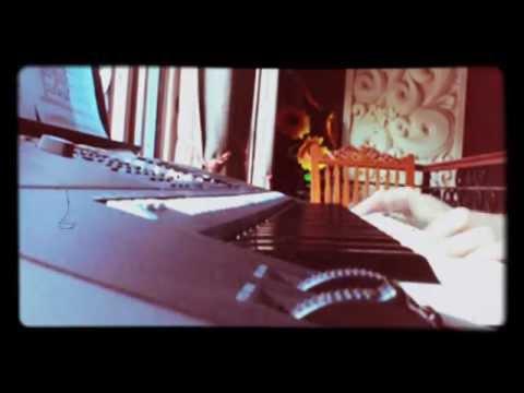 Bendera - Cokelat (Keyboard Version)