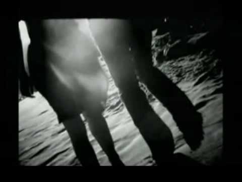 Teri Yaadon Mein- The Mangalz