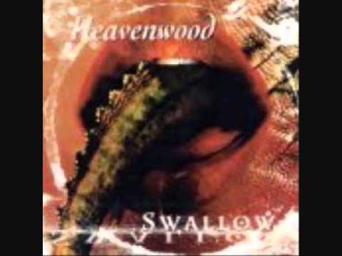 Heavenwood - At Once And Forever