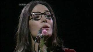 Watch Nana Mouskouri The White Rose Of Athens video