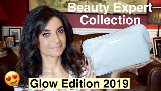 Beauty Expert Collection | Glow Edition | 2019