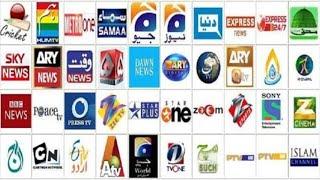 Asiasat 7 105e ki setting or 2018 ki new channel list