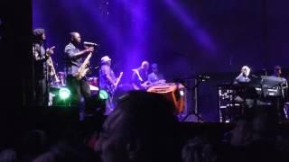 Master Blaster (jammin)' by Stevie Wonder
