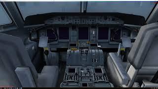 Tuto LFPG ELLX Dash 8 Q400