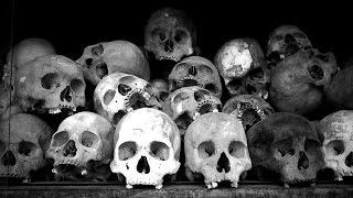 Геноцид 20-го века - примеры, спорные моменты, уроки