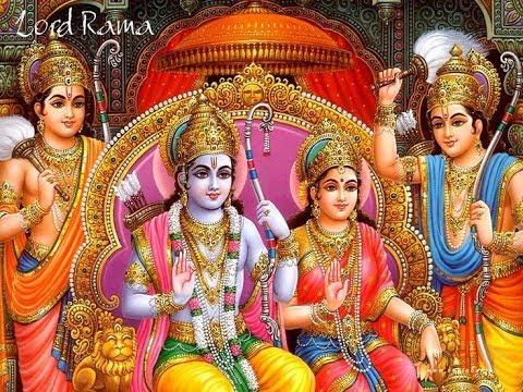 Krishna RadhaRamShivaji New Non Stop Nepali Bhajan 2014(Watchme360...