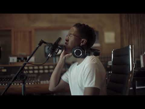 Download Manana - Distance I'm Yours   Acoustic Version    Mp4 baru