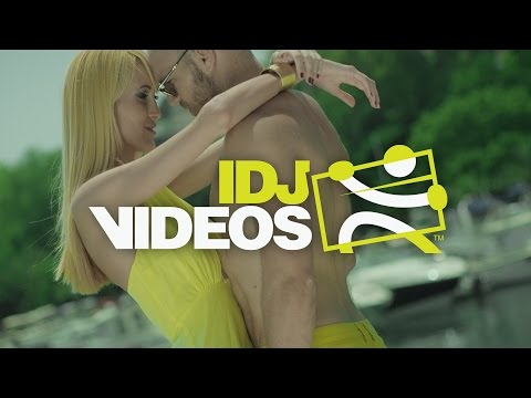 Katarina Bojovic Dobra Sam Da Budem Losa pop music videos 2016