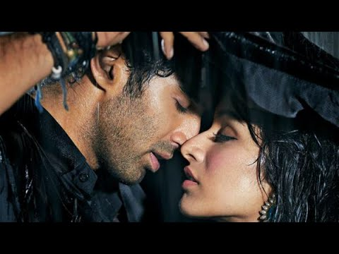 media remix of aashiqui 2 songs