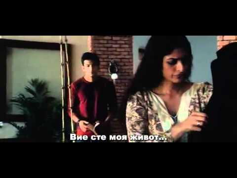Silsiilay 2005 indiiski film s bg sub