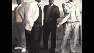Watch Boyz II Men U Know video