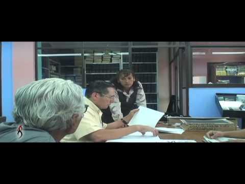 recursos humanos investigacion documental