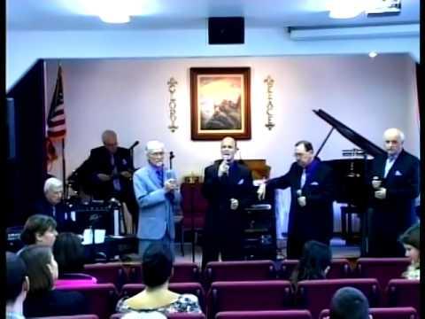 Southern Gospel Music - Little Is Much When God Is In It video