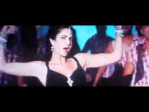 Bodyguard Title Song (katrina Hot Item Song) video