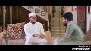 সালাম। Salam New Song Kalarab