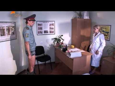 Шури-Мури - Армія