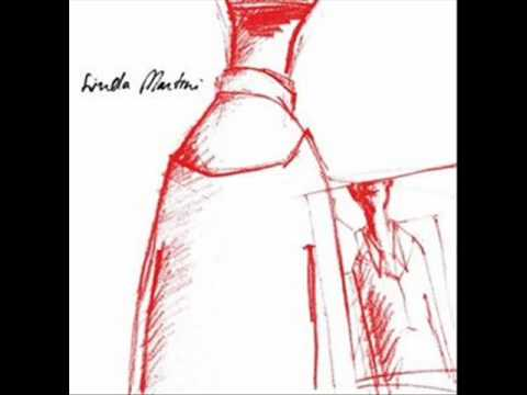 Linda Martini - Este Mar