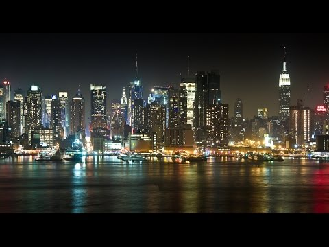 Places to hook up in new york