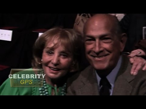 Oscar de la Renta remembered - Hollywood.TV