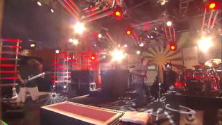 download lagu Deftones - Diamond Eyes Live 2010 gratis