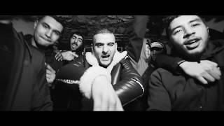 Q.E Favelas Feat. Sofiane - Mec de tess (Clip Officiel)