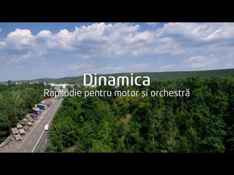Dacia Romania