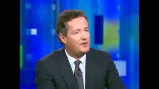 Does Gay = Sin? CNN asks Joel Osteen (Again...!)