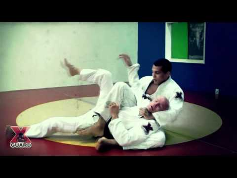 Vinny Magalhaes Promo with X-Guard bjj mma ufc tuf worlds jiu jitsu gracie NICK DIAZ NATE DIAZ Image 1