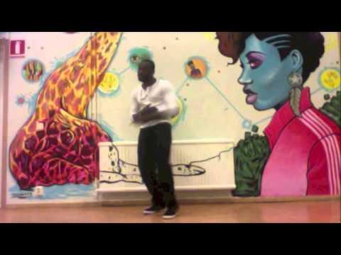 Tagoetime Azonto yaw Siki-wope Dodo video