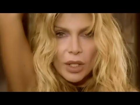 Anna Bettz – Femme (Videoclip Ufficiale)