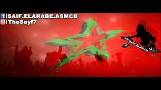 DJ SAIF ELARAB CHU CHA CHA REMIX