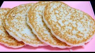 Kallappam Recipe In Malayalam   Kallappam Kottayam Style   കള്ളപ്പം ഉണ്ടാക്കുന്ന വിധം