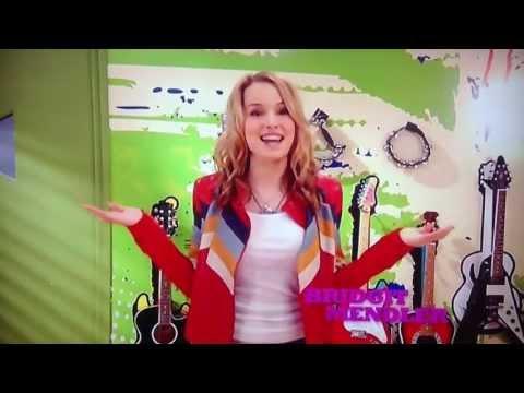 Violetta 2 Bridgit Mendler Episodio speciale 17 Giugno 2013 HD